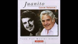 Juanito - Canım Vatanım (2000)