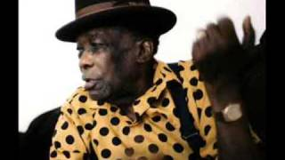 Download John Lee Hooker Crawlin` King Snake MP3 song and Music Video