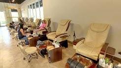 Oxygenix Nail Lounge | Boynton Beach, FL | Nail Salons