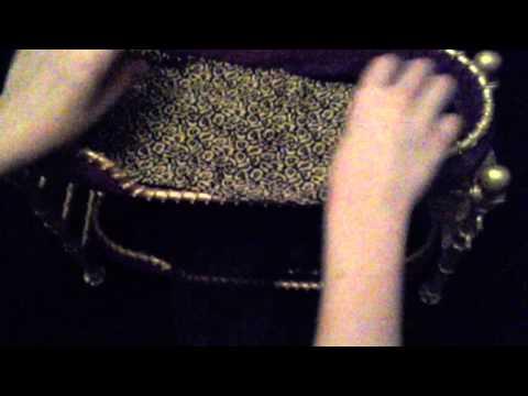 видео: Сборка кровати Клодин