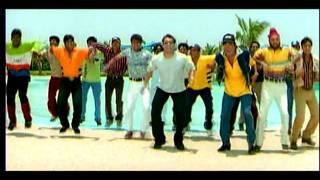 """Aaj Kal Ki Ladkiyan (Full Song) ""| Chal Mere Bhai | Salman Khan & Karishma Kapoor"