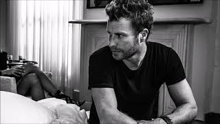 Dierks Bentley - Breathe You In (Audio) Video
