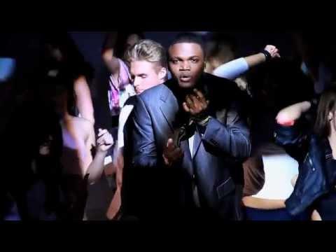 R.I.O feat. U - Jean - Animal (DJ S-CODE Fuck & Party RMX)