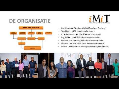 Presentatie IMIT info dag, 24 8 2020 final