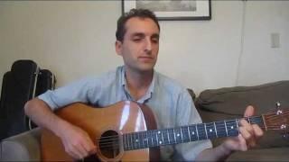 Songwriting 101: Progress Using Basic Progressions Mp3