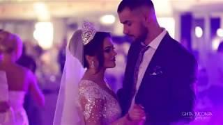Ovidiu Rusu - Nunta Carmen si Culita Sterp Te iubesc Carmen a mea Live Oficial Video
