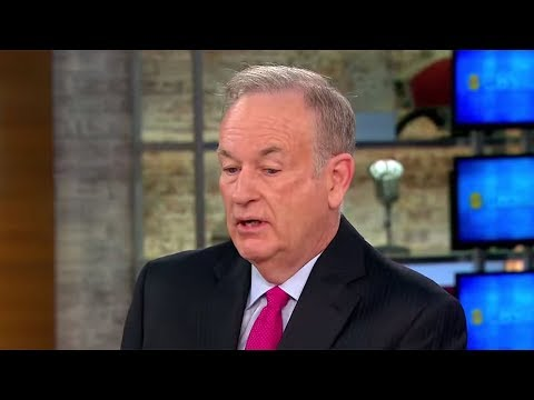 BREAKING: Bill O'Reilly Vindicated