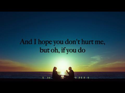 Emily Warren - Hurt By You