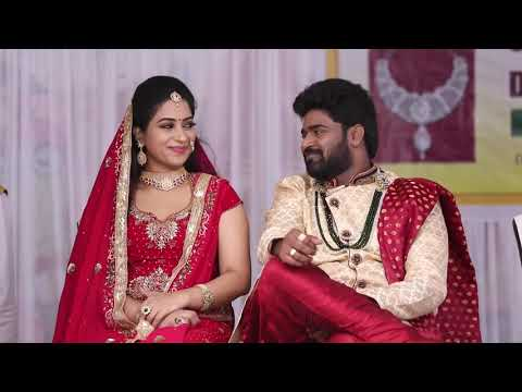 Sembaruthi   Premiere Ep 1056 Preview - June 16 2021   Before ZEE Tamil   Tamil TV Serial