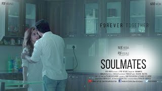 SOULMATES  | English short film 2017 | BY PRAMOD DESANENI