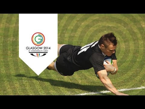 Day 4 Live | Glasgow 2014 | XX Commonwealth Games