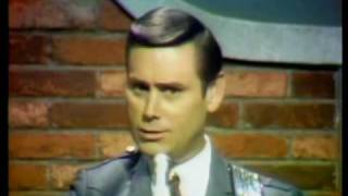 George Jones - Walk Through This World With Me