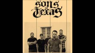 Sons of Texas-Never Bury The Hatchet (Skootr Valdez Remix)