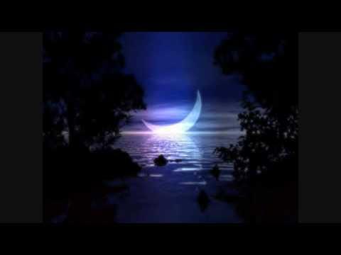 Bob Seger - Brave Strangers (RARE / Live / Unreleased)