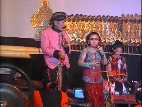 Dagelan Bodong Karo Ciblek Live Desa Mangunweni Jati Jajar