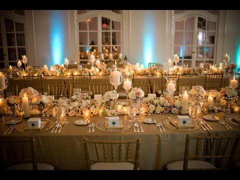 Classical Music Playlist for Weddings, Dinner Parties & Entertaining Guests