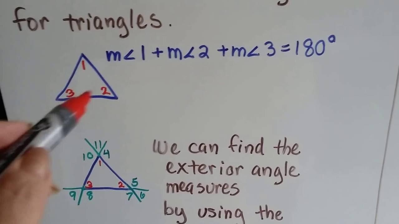 Grade 8 Math #11.2a [ 720 x 1280 Pixel ]