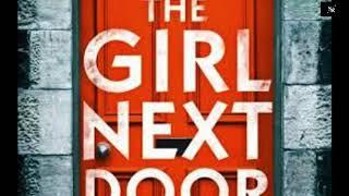 The Girl Next Door | Andy Delos Santos | Spare Recordz | New Song |