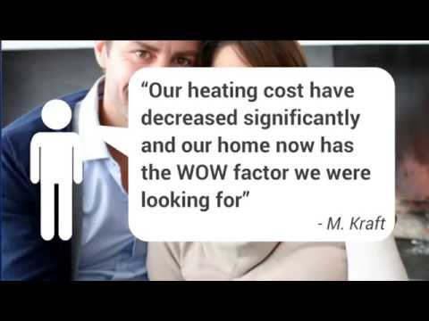 Fireplace Damage Repairs Columbia Md (844) 462-8877 Fireplace Repair Company Columbia Maryland