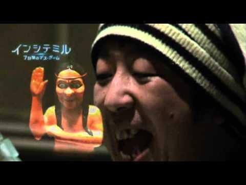 テキトーTV ダメバイブル 僕らの子孫はダメじゃないよね(2/3)   by poorjoke5963