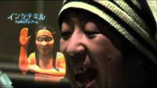 インシテミル 7日間のデス・ゲーム 2011年2月23日 ブルーレイ&DVD発売...