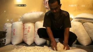 NET12 - Mie Penthil Khas Bantul Yogyakarta