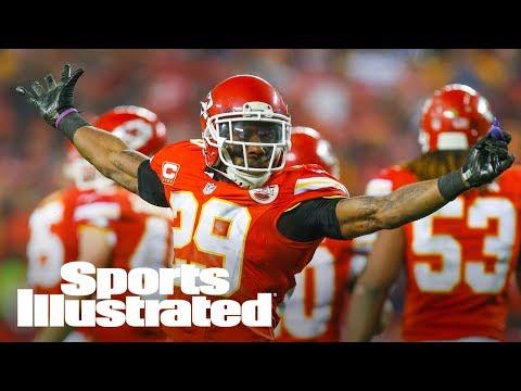 Kansas City Chiefs Are Still Struggling, Behind Bills' Benching Decision | PFN | Sports Illustrated