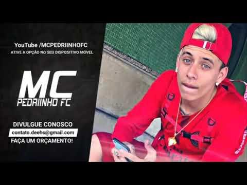 MC Pedrinho - Dia Após Dia ( Áudio Oficial) Dj Kalfani