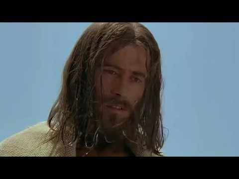 Jesus full movie (Serbian language) Isus film