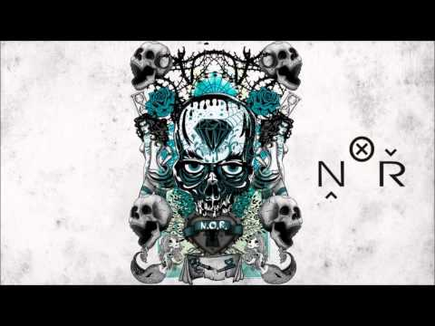 N.O.R. - N.O.R. (demo)