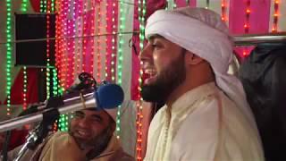 (سورة يوسف) HD - Qari Mohammad Ayyub Asif - Sura Yusuf