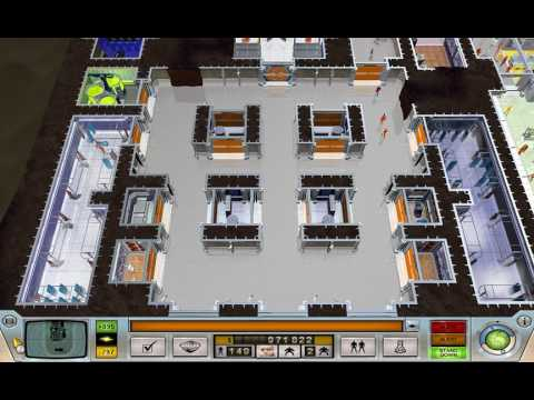 Evil genius pc island 1 layout youtube The best layout