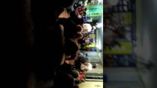 Школьный клип под песню karla's dreams-Sub Pielea Mea