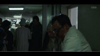 Chernobyl: Hospital Scene thumbnail