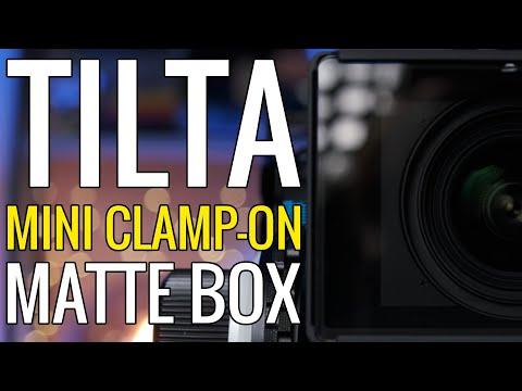 Tilta Mini Matte Box - Worth It?