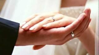 20 лет спустя или фарфоровая свадба
