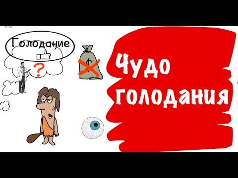Профилакторий Надежда, п. Шемордан, Татарстан, Казань