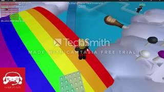 Roblox : Map Frezze tags 2 By MonkrysGhost [ Zazone Zboyz ] Youtube Gaming