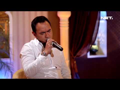 Bebi Romeo - Perbedaan  (Live at Music Everywhere) **