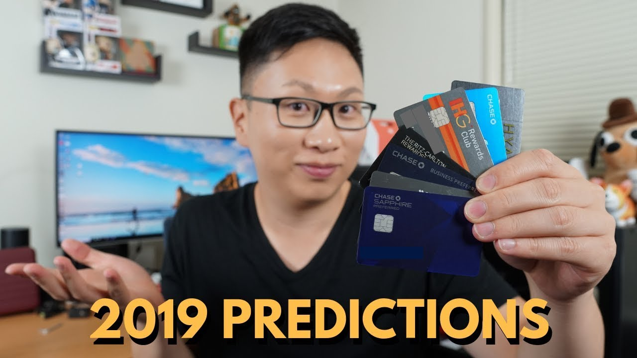 predictions-for-2019-amex-card-revamps-exclusive-events-premium-cards