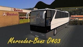 Happy new year!!! bus download: http://turbobit.net/etf5hhis3bh1.htmlmap : http://www.omsi-dobel.de/downloads/-----------------------------------------------...