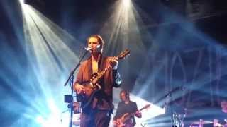 Hozier - It Will Come Back [Live]