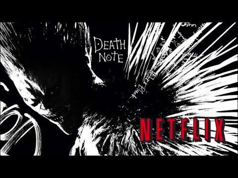 Death Note - (Tyler Joseph x Hear Me Now)