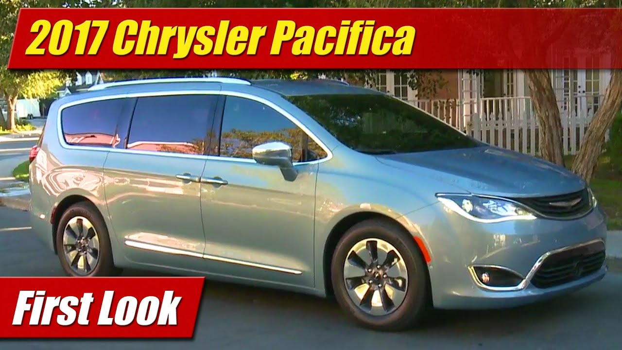 limited pacifica interior review chrysler news test first en seats front