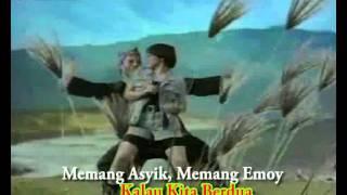 Yenny Eria - Cuma Kamu Satu Mp3