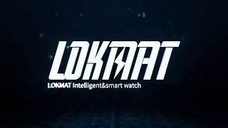 Smart Watch LK2 / Видео