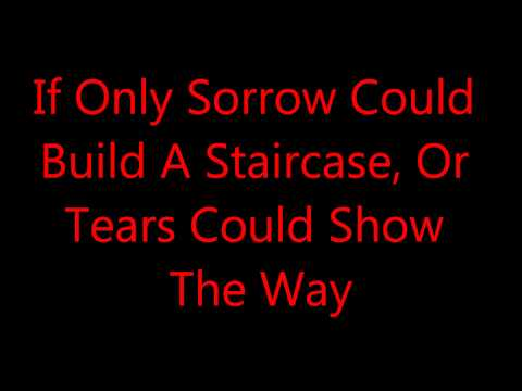 Bring Me The Horizon - Suicide Season Lyrics
