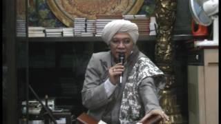 Video Pengajian Rabu Malam dari Kitab Ihya' Ulumuddin - Bab Kesempurnaan Taubat download MP3, 3GP, MP4, WEBM, AVI, FLV September 2018