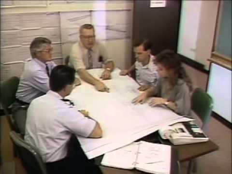 Secrets of War Declassified 06of20 Gulf War Steel Rain
