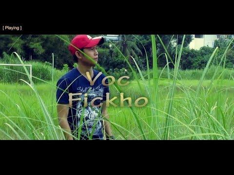 Fickho THC - Lelah Bertahan | Lagu Pop Indonesia Terbaru 2017